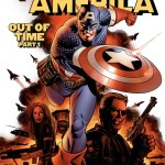 Captain America Vol. 5 #1 – 50 + TPBs (2005-2013)