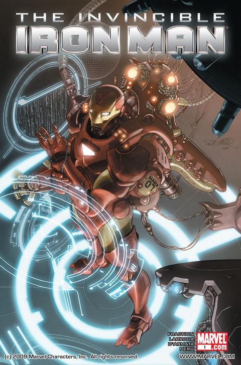 invincible iron man 22 cbr file