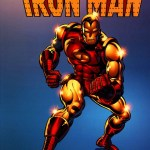 Iron Man – Demon in a Bottle (TPB) (2006)