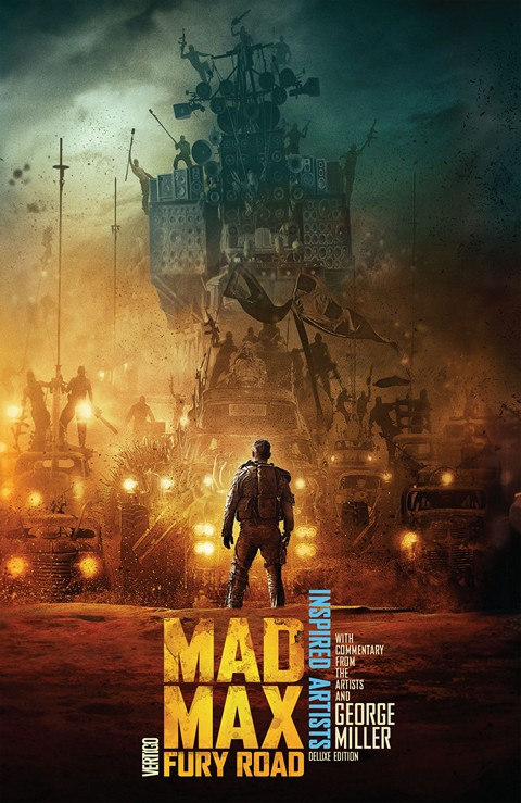 mad max fury road pc game torrent download