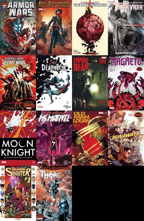 2015.06.17 Marvel NOW+