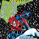 Sensational Spider-Man Vol. 1 #0 – 33 + Annual (1996-1999)