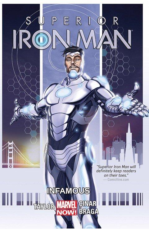 download iron man 2 game pc torent tpb