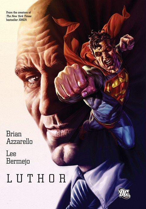 Luthor (2010)