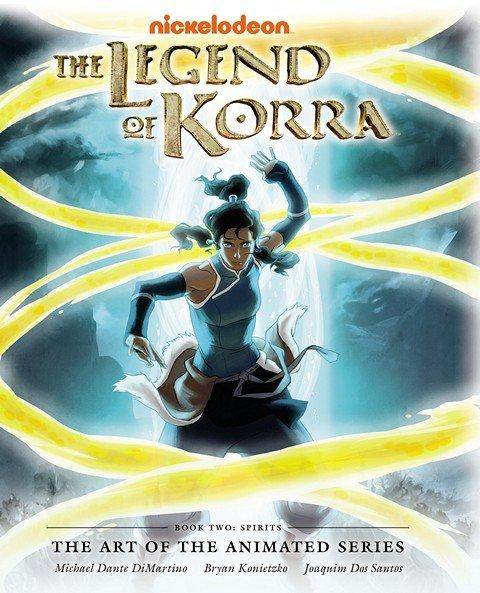 legend of korra season 1 full episodes download