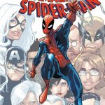 The Amazing Spider-Man – Big Time (TPB) (2011)