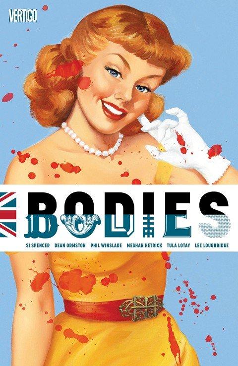 Bodies (2015)