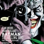 Batman – The Killing Joke – The Deluxe Edition (2008)