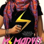 Ms. Marvel Vol. 1 – 8 (TPB) (2014-2017)