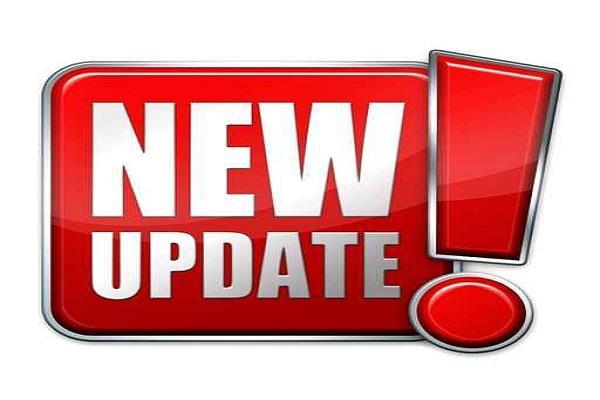 GetComics Update – Jan 2017 | Request Thread Revival