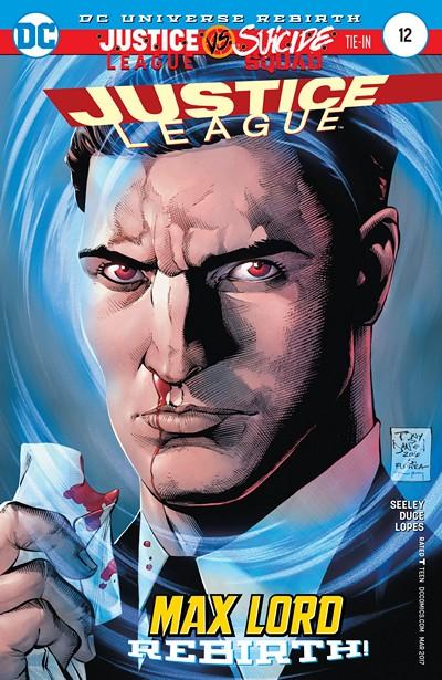 justice league #12 cbr free