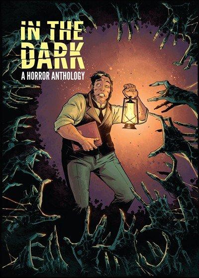 In The Dark (2014)