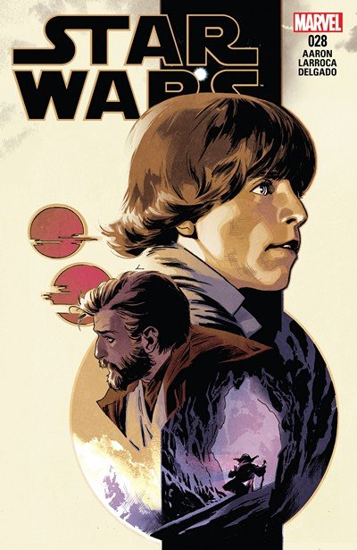 Star Wars #28 (2017)