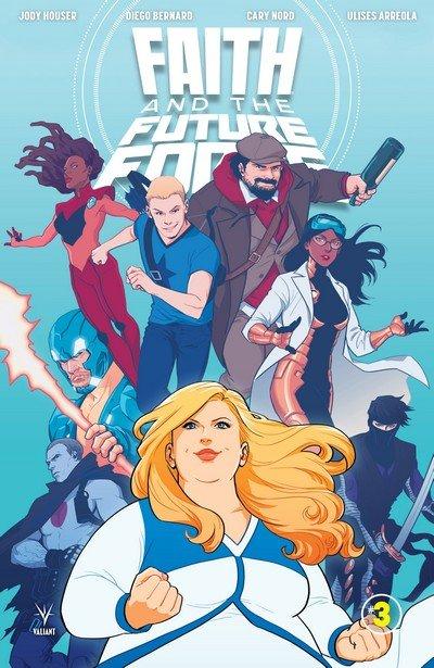 Faith and the Future Force #3 (2017)