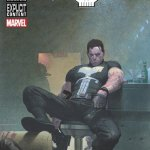 Punisher Max – The Complete Collection Vol. 1 – 7 (2016-2018)