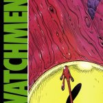 Watchmen (Collection) (1986-2017)