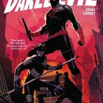 Daredevil – Back In Black Vol. 1 – 8 (TPB) (2016-2019)