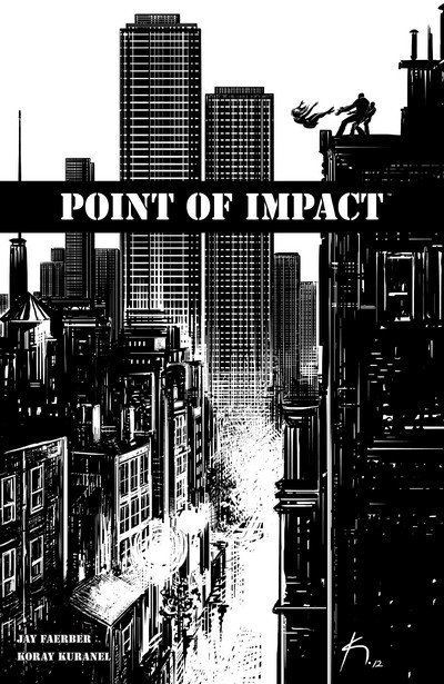 Point of Impact (TPB) (2013)