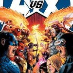 Avengers vs. X-Men – Collected Edition (2012)
