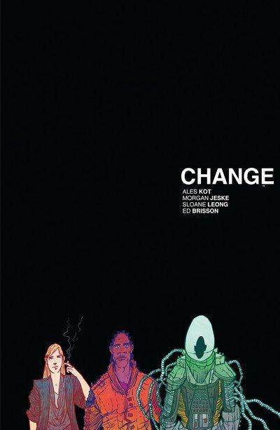 Change (2013) (Image)