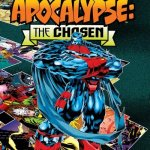 Age of Apocalypse – The Chosen (1995)