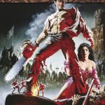Army of Darkness Omnibus Vol. 1 – 3 (2010-2013)