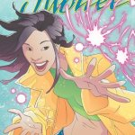 Jubilee by Robert Kirkman (2011)