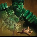 Marvel Masterworks – The Incredible Hulk Vol. 3 (2013)