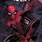 Spider-Man – The World's Greatest Super Hero (TPB) (2012)