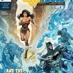 The Brave And The Bold – Batman And Wonder Woman #2 (2018)