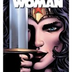 Wonder Woman Vol. 5 (Rebirth TPB) – Vol. 1 – 8 + Deluxe Edition (2017-2019)