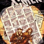 X-Men – Days of Future Past (TPB) (2014)