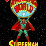Amazing World of Superman – Official Metropolis Edition #1 (1973)