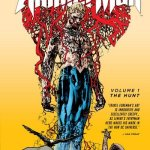 Animal Man Vol. 1 – The Hunt (TPB) (2012)