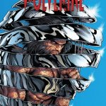 Hunt For Wolverine #1 (2018)