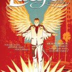Lucifer Vol. 2 TPB – Vol. 1 – 3 (2016-2017)