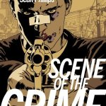 Scene of the Crime Deluxe Edition (2012)