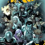 X-Men – Age of X (HD) (2011)