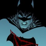 Batman by Brian Azzarello and Eduardo Risso – The Deluxe Edition (2017)