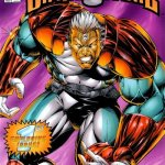Battlestone Vol. 1 #1 – 2 (1994)