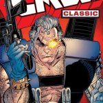 Cable Classic Vol. 1 – 3 (2008-2012)
