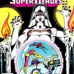 Tales of the Legion of Super-Heroes #314 – 352 (1984-1987)