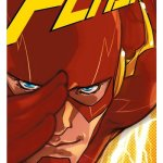 The Flash Vol. 5 (Rebirth TPB) – Vol. 1 – 12 (2017-2020)