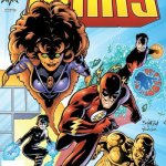 The Titans Vol. 1 #1 – 50 + Annual (1999-2003) (Digital)