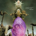 Jim Henson's The Power of the Dark Crystal Vol. 1 – 3 (TPB) (2017-2018)
