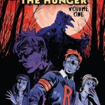 Jughead – The Hunger Vol. 1 (TPB) (2018)