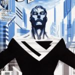 Superman Beyond #0 – 20 (2011-2013)