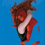 The Amazing Spider-Man – One Moment in Time (TPB) (2012)