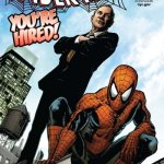 The Amazing Spider-Man – You're Hired! (2011)