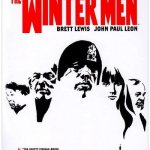 The Winter Men (TPB) (2005) (RC)